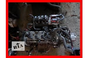 б/у Двигатель Fiat Stilo