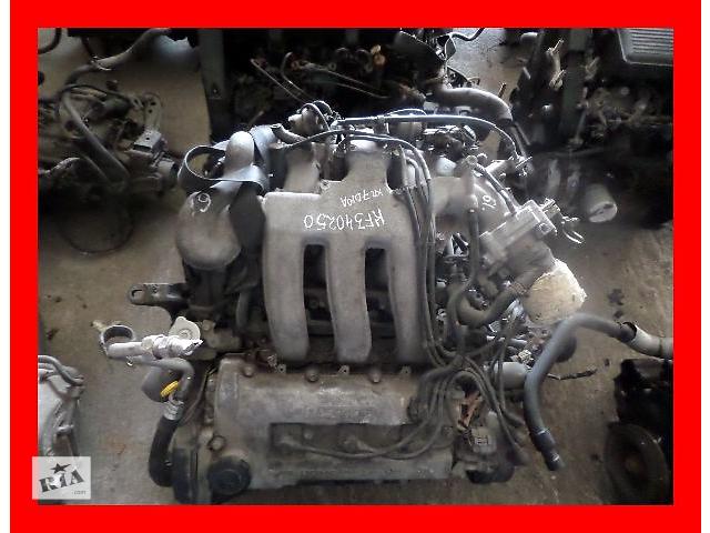 купить бу Б/у Двигатель Mazda Xedos 6 2,0 бензин V6 № KF в Стрые