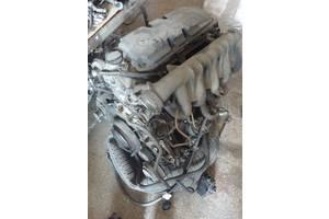 б/в Двигатель Mercedes Sprinter