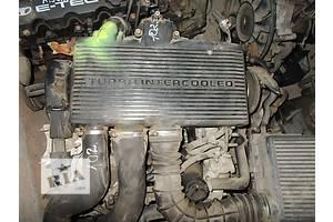 б/у Двигатели Peugeot 309