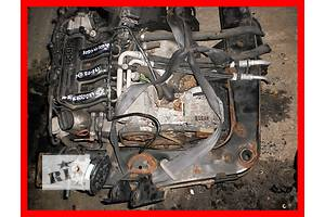 б/у Двигатель Smart Roadster