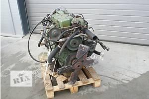 б/у Двигатели Mercedes 1113