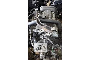 Б/у Детали двигателя двигуна Шатун Turbo 2,0 Volvo S60 Вольво 2004