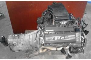 б/у Гидротрансформаторы АКПП Mercedes