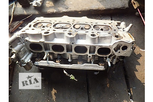 б/у Головка блока Honda CR-V
