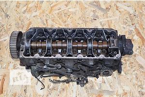 б/у Головка блока Peugeot 406