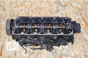 б/у Головка блока Peugeot 605