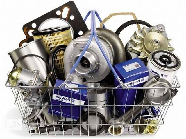 продам Б/у Детали двигателя Головка блока Легковой Volkswagen Golf 1994-2001 030103374H бу в Ровно