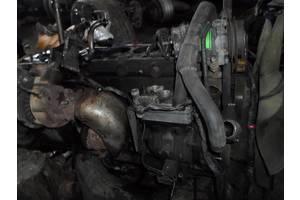 б/у Подушки мотора Daf XF 95