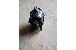 б/у Подушка мотора Mazda 6