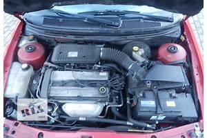 б/у Турбина Ford Mondeo