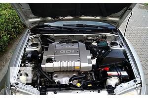 б/у Трамблёры Mitsubishi Carisma