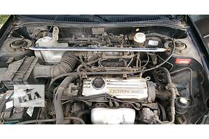 б/у Трамблёры Mitsubishi Colt