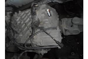 б/у Карданные валы Daf XF 95