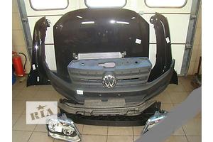 б/у Капоты Volkswagen Amarok