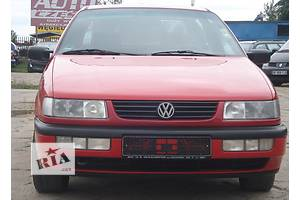 б/у Крыло переднее Volkswagen Passat B4