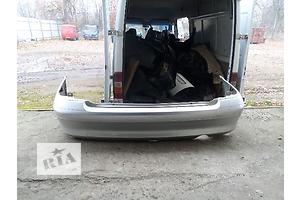 б/у Бамперы задние Mazda 626