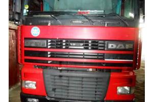 б/у Капоты Daf XF 95