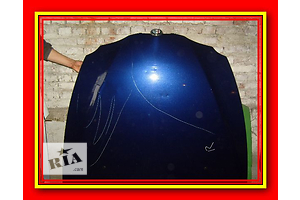 б/у Капот Alfa Romeo 147