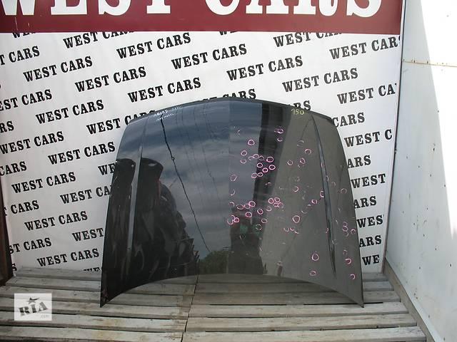 купить бу б/у Детали кузова Капот Легковой Honda Accord 2009 в Луцке