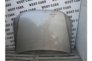 б/у Капот Volkswagen Amarok