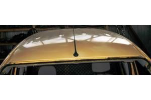 б/у Щупы уровня масла Renault Kangoo