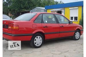 б/у Амортизатор задний/передний Volkswagen B4