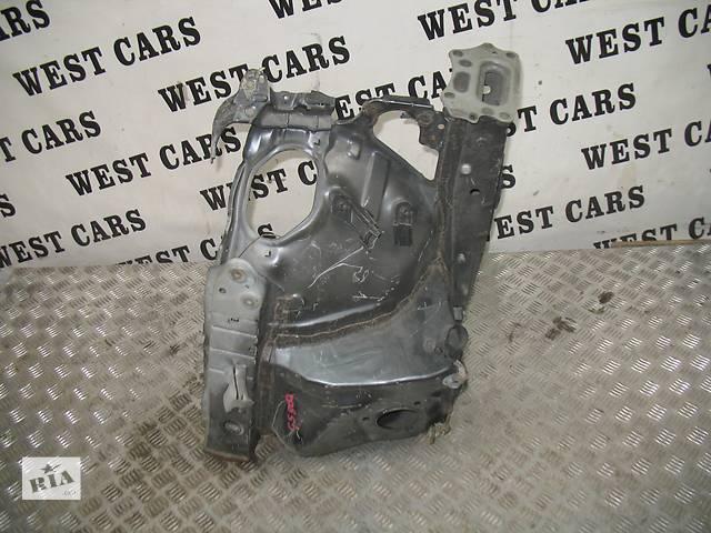 продам б/у Детали кузова Лонжерон Легковой Lexus GS 2006 бу в Луцке