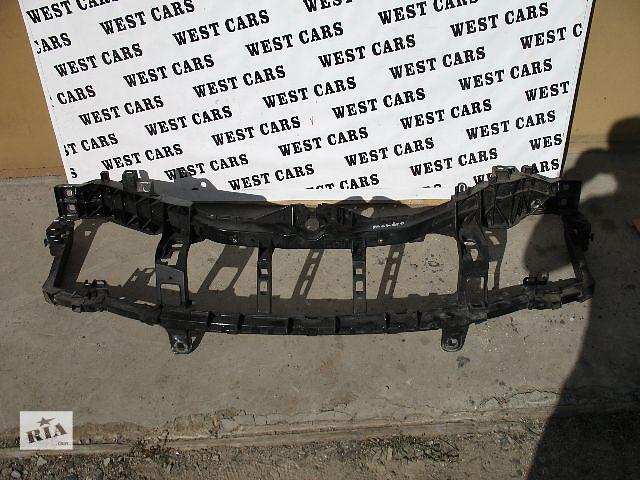 б/у Детали кузова Панель передняя Легковой Ford Mondeo 2008- объявление о продаже  в Луцке