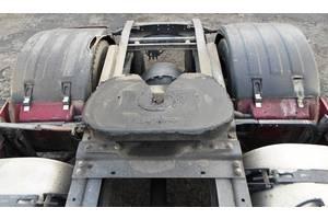 б/у Амортизатор кабины Daf XF 95
