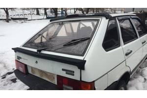 б/у Спойлер ВАЗ 2110