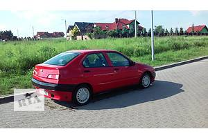 б/у Опора амортизатора Alfa Romeo 146