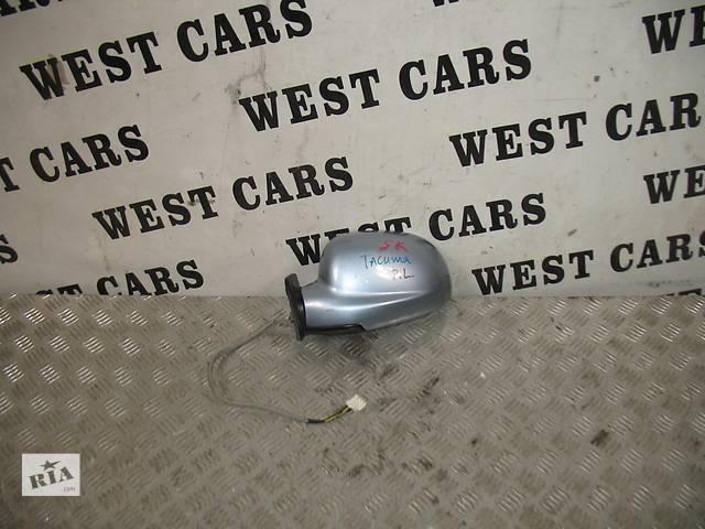 бу б/у Детали кузова Зеркало Легковой Chevrolet Tacuma в Луцке