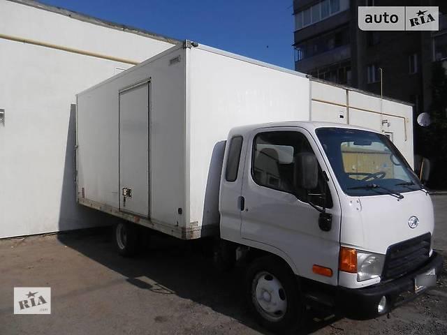 продам Б/у для грузовика бу в Львове