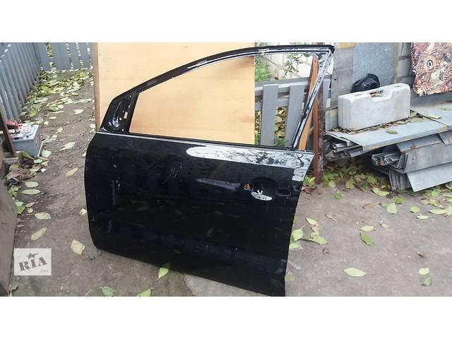 продам Б/у  для хэтчбека Volkswagen Polo дверь бу в Кременчуге