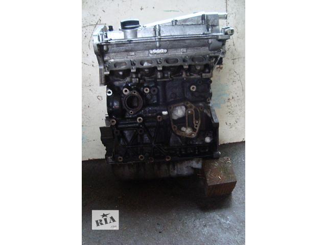 купить бу Двигатель  Skoda Осtavia Tour АRX 4X4 1,8т в Киеве