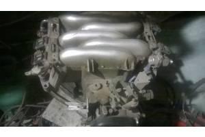 б/у Коллектор впускной Audi A6