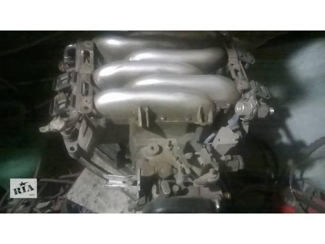 бу Б/у  для легкового авто Ауди А6 в Ирпене