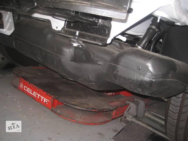 продам Б/у  для легкового авто Бак для присадки AdBlue Mercedes-Benz GLE 250 бу в Киеве