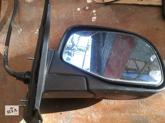 купить бу Б/у  для легкового авто Ford Explorer в Ужгороде