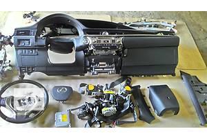 б/у Накладки Lexus ES
