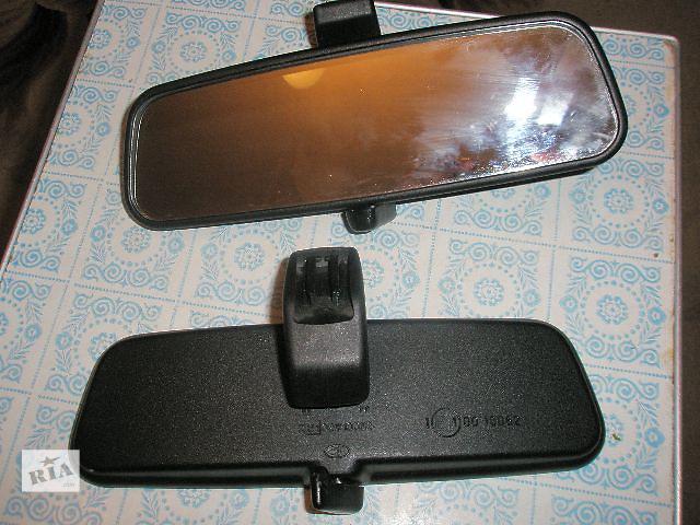 купить бу Б/у  для легкового авто мерседес вито  зеркало  салона в Киеве