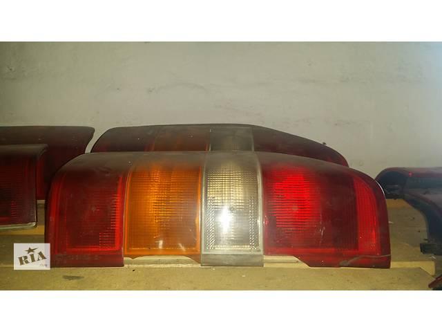 Б/у  для легкового авто рено канго  - объявление о продаже  в Радивилове