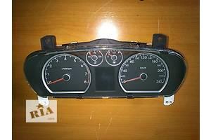 б/у Тахометры Hyundai i30