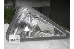 б/у Фара противотуманная Honda Civic Hatchback