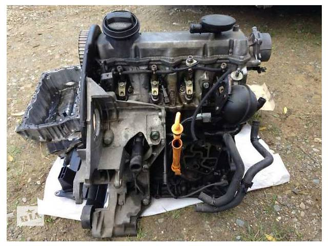 продам Б/у для легкового авто бу в Черновцах