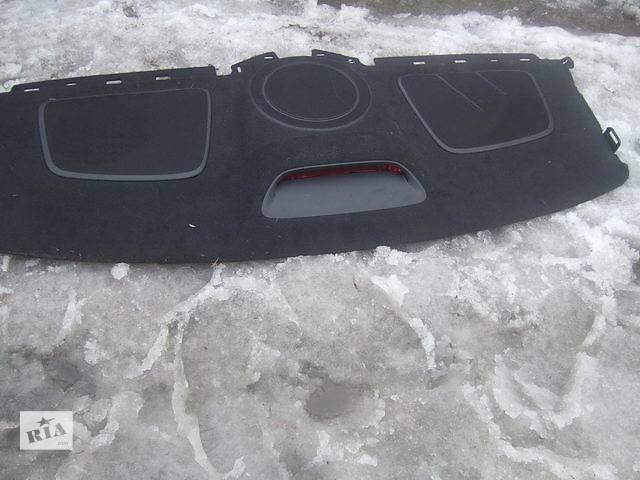 продам Б/у для легкового авто бу в Ровно