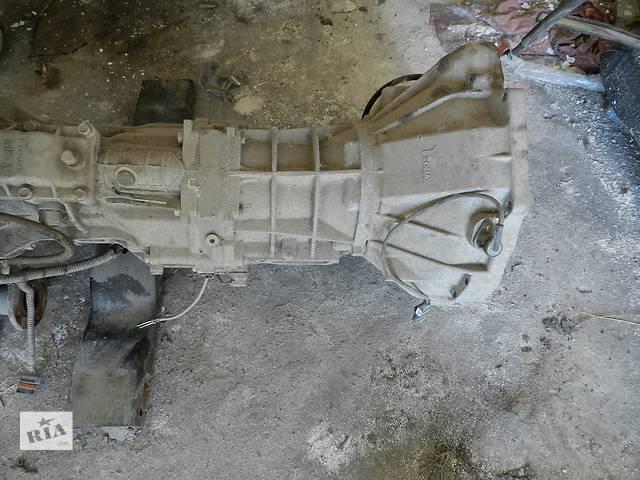 продам Б/у для легкового авто бу в Донецке