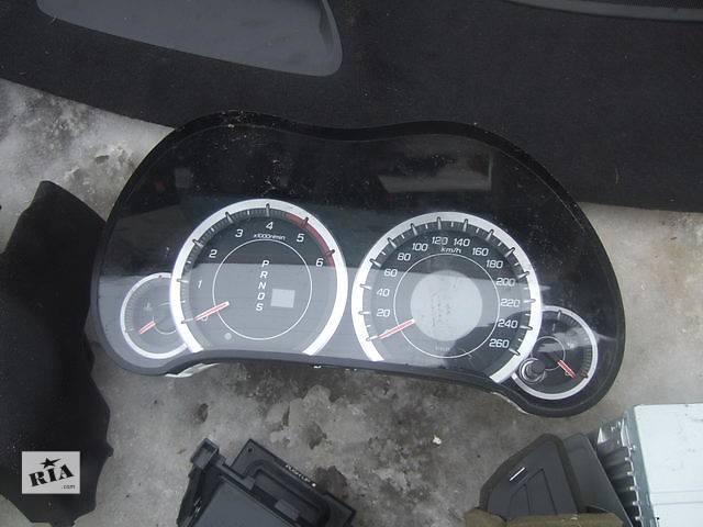 бу Б/у для легкового авто в Ровно