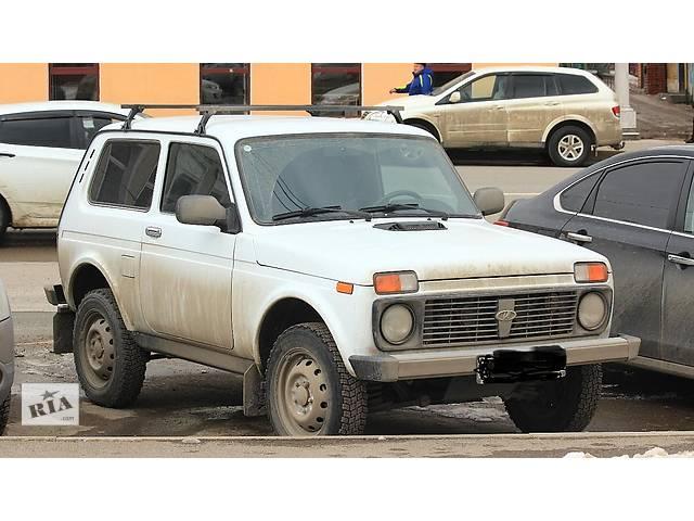 купить бу Б/у для легкового авто в Днепре (Днепропетровск)